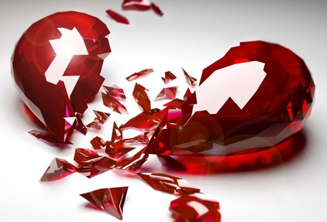 POETRY: Pockets Filled With Love